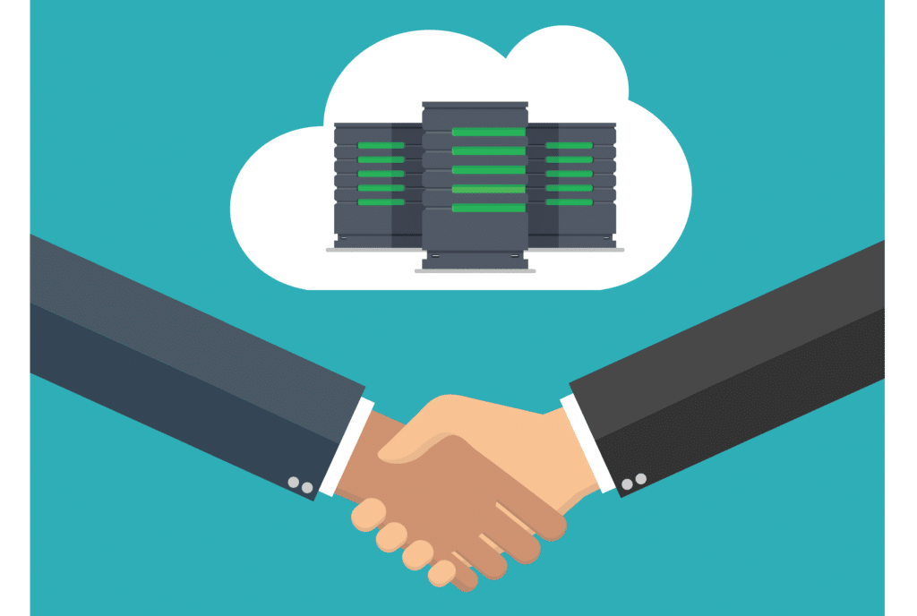 Best Virtual Data Room Providers 2021